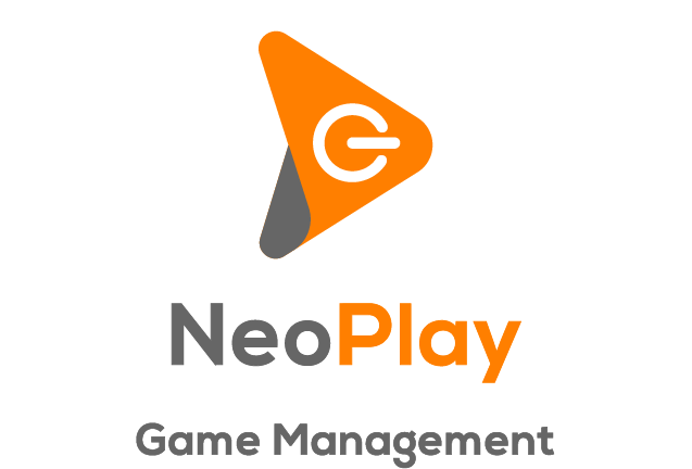NeoPlay Game Management