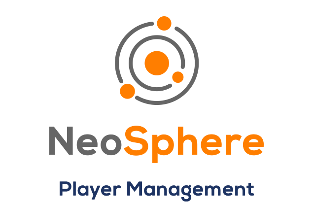NeoSphere Player Management